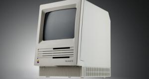 coleccionista apple