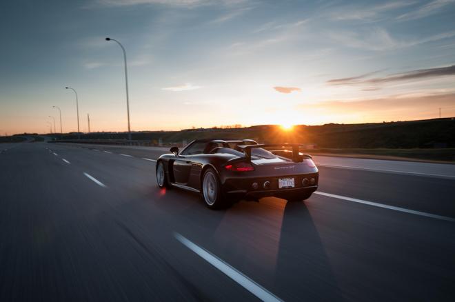 fotos-Porsche-Carrera-GT