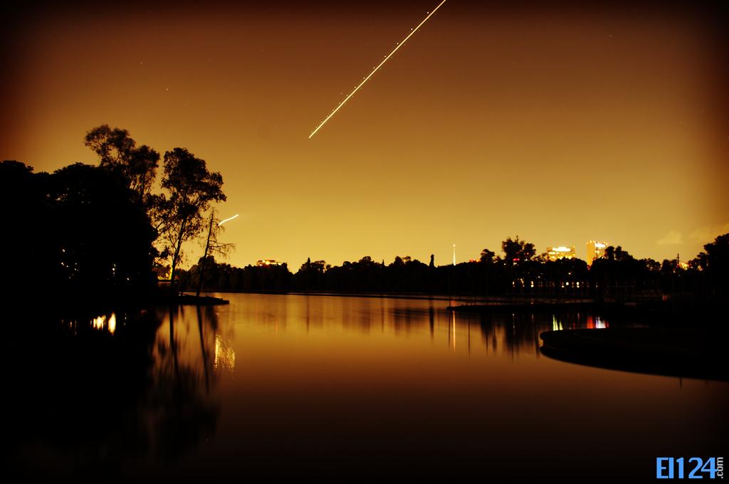fotos-el124-noche-chapultepec
