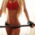 inspiracion-gym-ejercicio