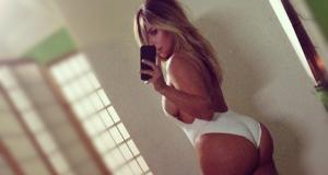 kim-kardashian-instagram-sexy-portada-1