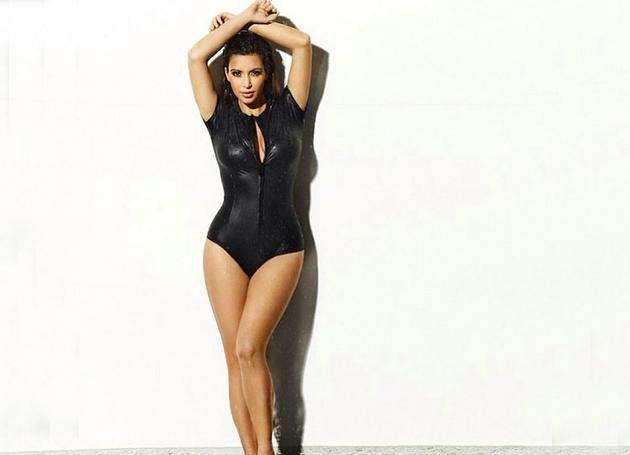 kim-kardashian-instagram-sexy