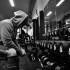 las 10 mejores formas de sacarle jugo a tu entrenamiento