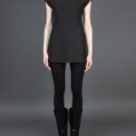 moda-otono-invierno-2013