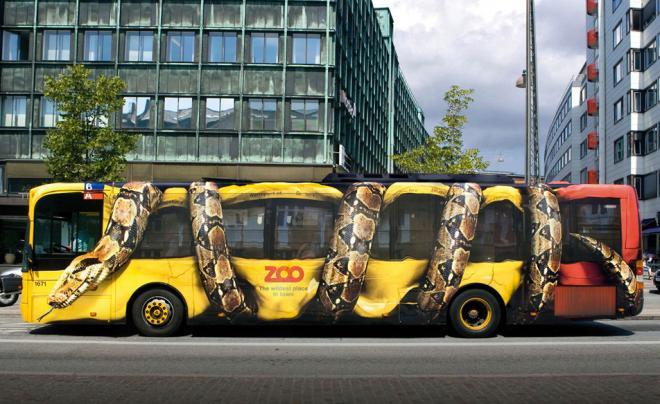 publicidad-creativa-el124-13