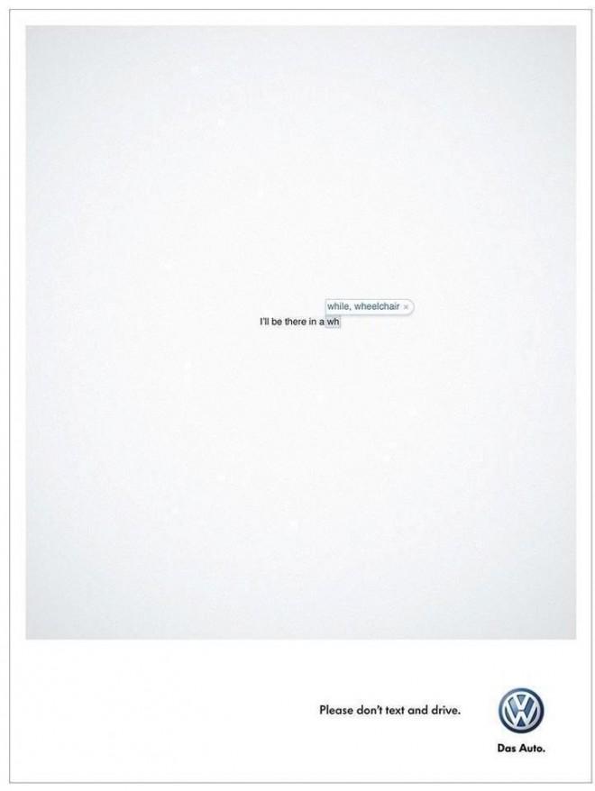 publicidad-creativa-el124-21