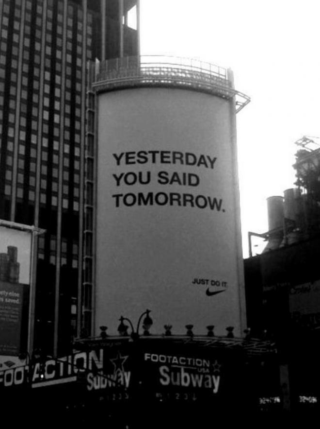 publicidad-creativa-el124-24