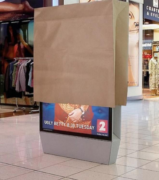 publicidad-creativa-el124-32