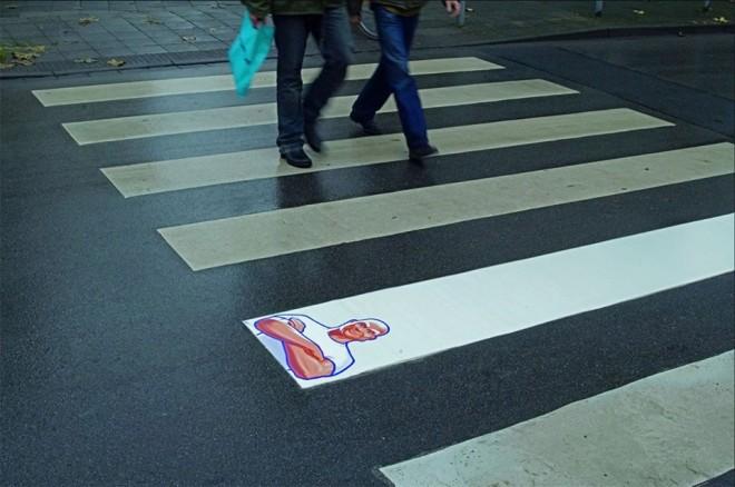 publicidad-creativa-el124-38
