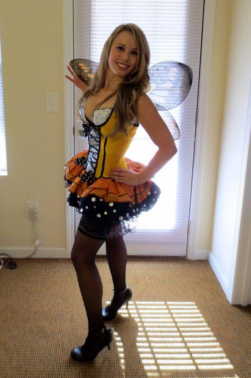sexy-halloween-disfraz-abeja-reina