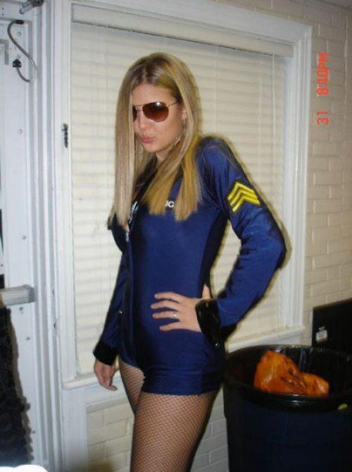 sexy-halloween-disfraz-policia