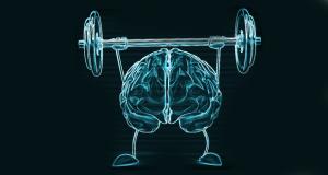 13 cosas que la gente con poder mental evita