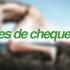 Jueves-de-chequetetos-portada