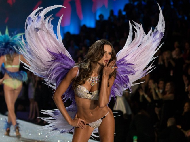 Victoria-Secret-fashion-show-2013-alas-6