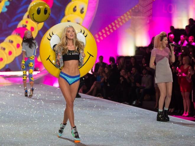 Victoria-Secret-fashion-show-2013-alas-7
