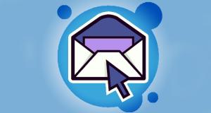 Consigue mejores respuestas a tus mails con estos 7 consejos.