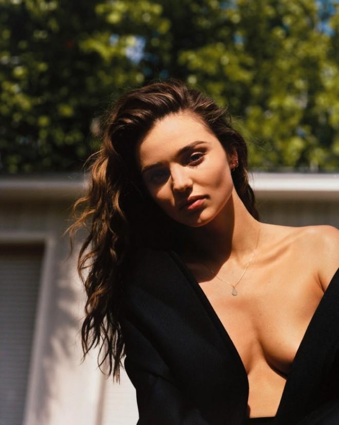 Fotos Miranda Kerr