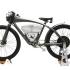 la bicicleta electrica