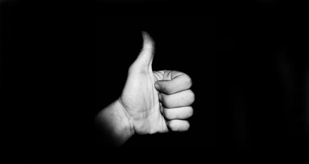 lenguaje corporal para lograr el éxito