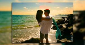 buscar una relación de pareja