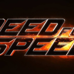 Trailer: Need For Speed la película con Aaron Paul.