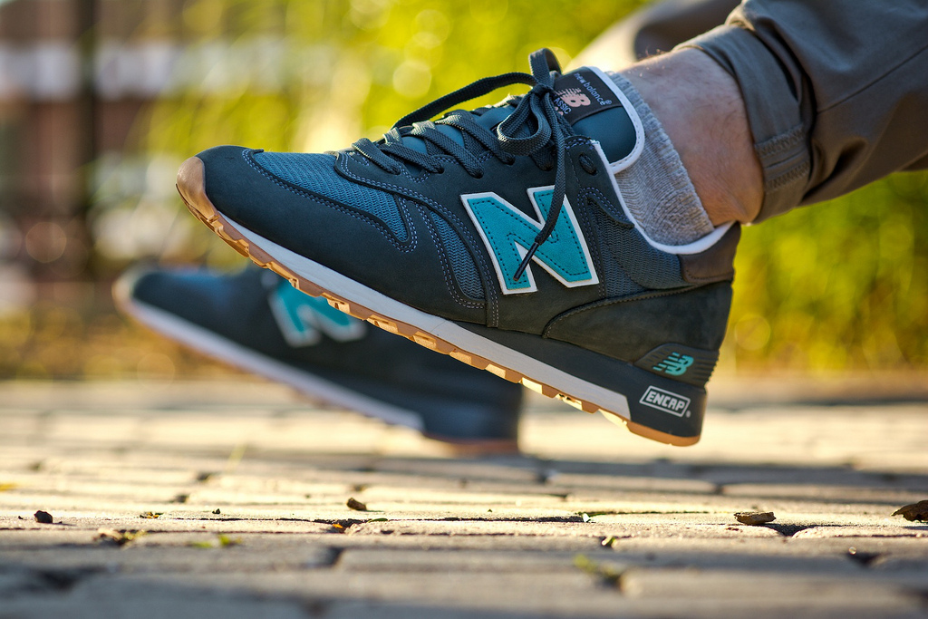 New Balance 300 Moda casual