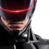 Trailer Robocop 2014