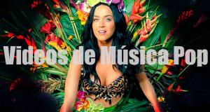 Videos de Música Pop