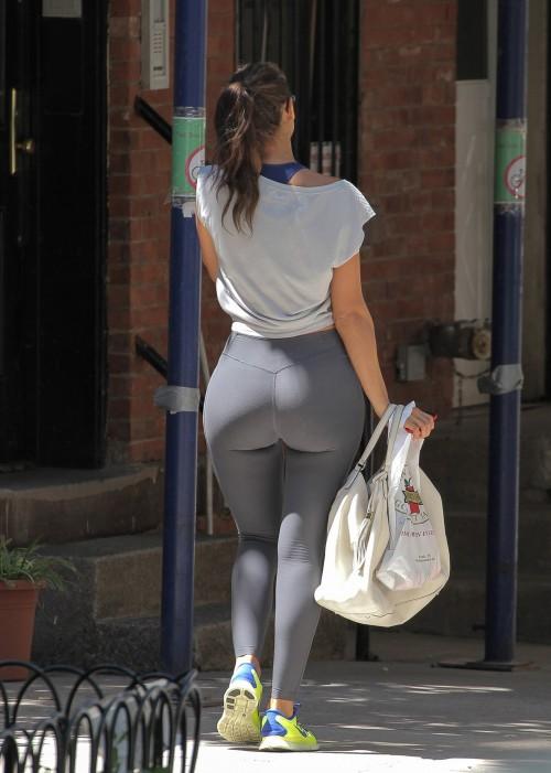 Fotos mujeres gym