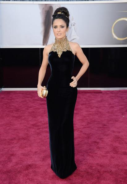 Las 10 famosas más guapas con más de 40 años de edad.