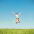 5 Actividades que las personas exitosas hacen antes de las 8 de la mañana.