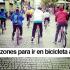 7-razones-para-ir-en-bicicleta-al-trabajo-portada