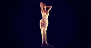 Beyonce es feminista ¿o no?