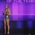 Música en El124: Top canciones de Taylor Swift (en su cumpleaños).