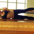 dia de yogapants