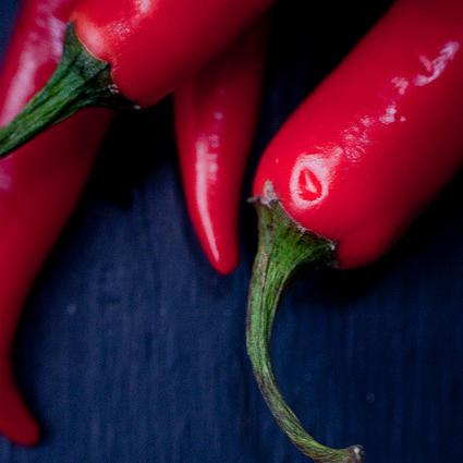 Mejora tu sistema inmunológico con estos 4 alimentos.