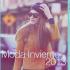 Mujeres: Moda Invierno 2013.