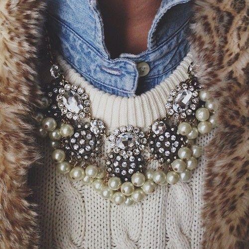 Mujeres: Moda Invierno 2013