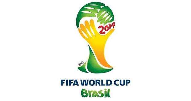 Los Rivales de México en el Mundial Brasil 2014.