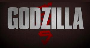 Cine: Impresionante Trailer de Godzilla 2014.
