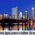 Los mejores tips para visitar Austin, Texas.