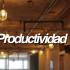 Productividad - 7 Formas de hacer más cosas en tu día.