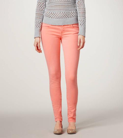 Ideas y Moda: Skiny Jeans.