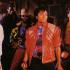 Música de los 80s por El124.