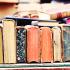 El Fin de los Libros