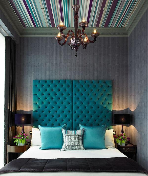 9 Consejos de decoración de interiores para solteros