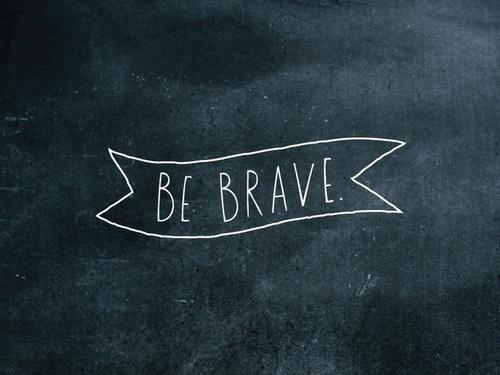 18 Frases de Motivación Personal.