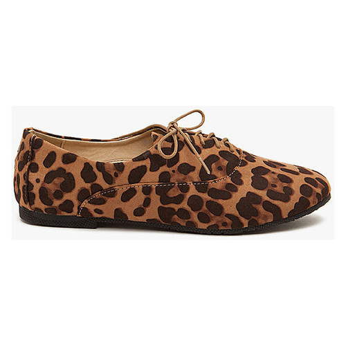Zapatos Oxford