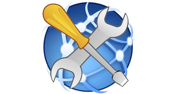 10 Herramientas Web, utilidades practicas de uso diario.