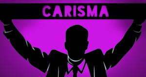 5 Características para saber como ser carismático